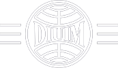 Diuim DMC (Destination Management Company)
