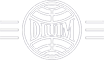 DIUIM Travel Company
